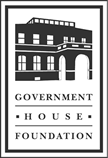 Government House Foundation